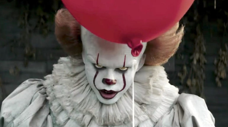cropped-pennywise.jpg