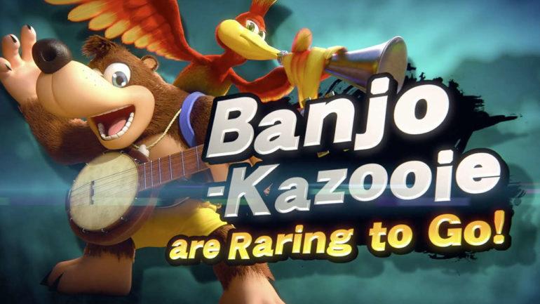 3577030-3546581-banjo-smash