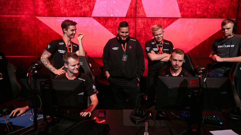 cropped-Astralis-770x433
