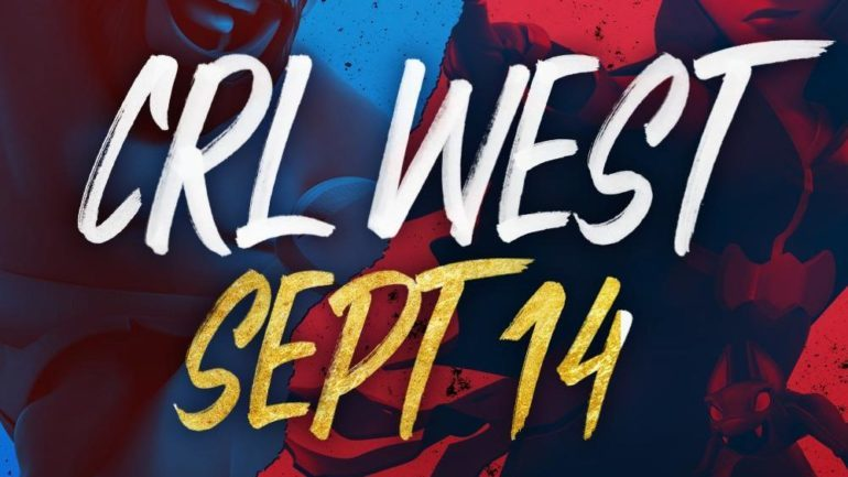 cropped CRL West