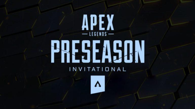 preseason invitational