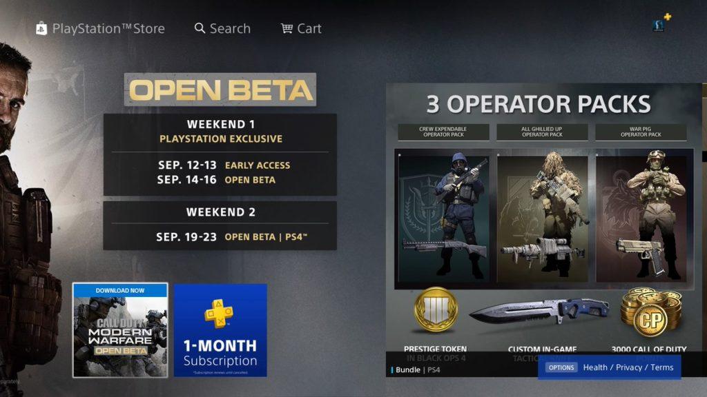 Screengrab via Activision