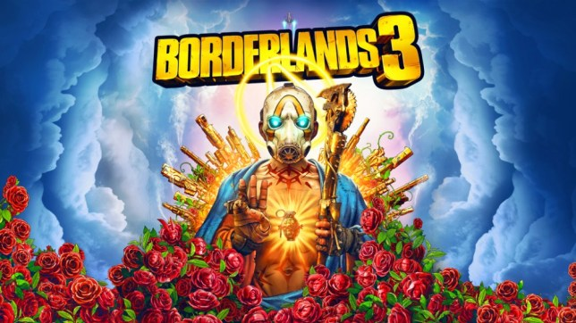 borderlands_keyart-fd0f