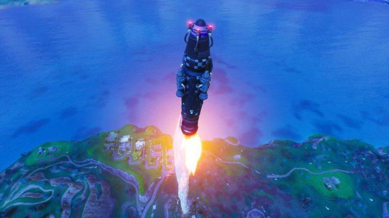 cropped-Fortnite-rocket.jpg
