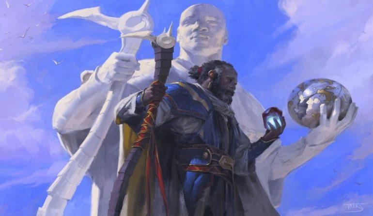 https://dotesports.com/mtg/news/heres-every-mtg-throne-of-eldraine-spoiler-from-sept-10