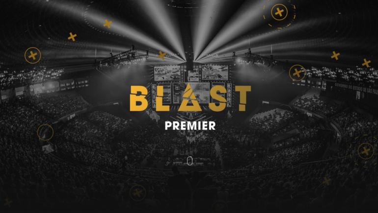 blastpremier