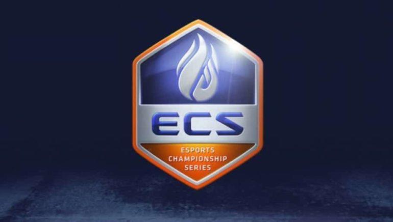 ECS-Season-6
