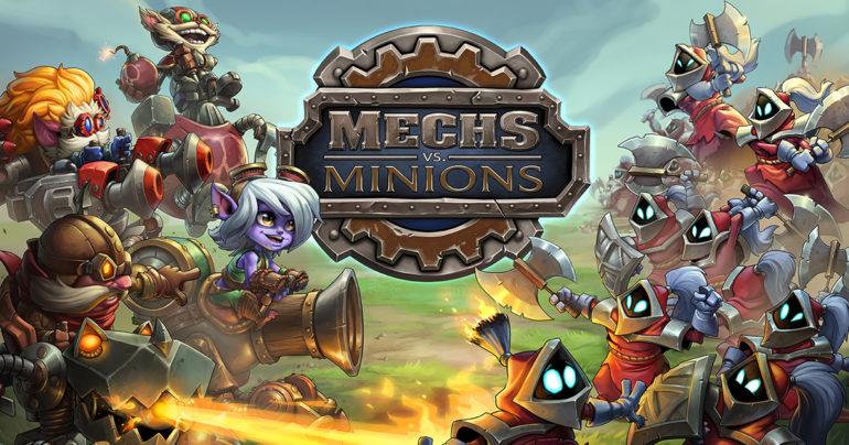 mechs-vs-minions-1200x630