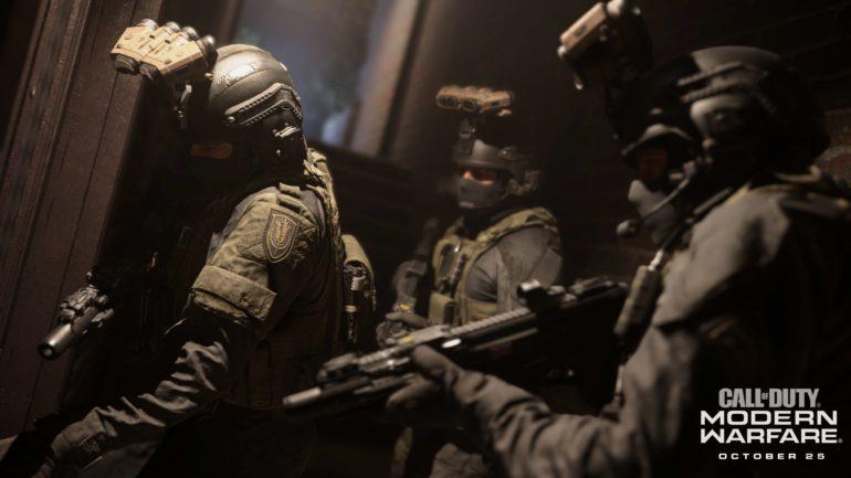 Modern-Warfare_Reveal_06_wm-1