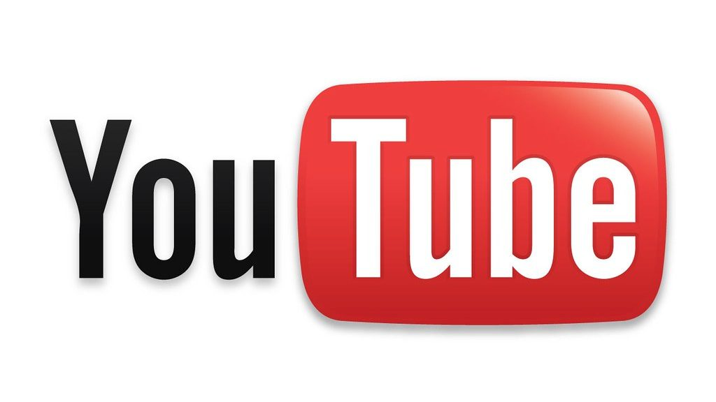 YouTube overhauls its verification programme, changes come into effect next month