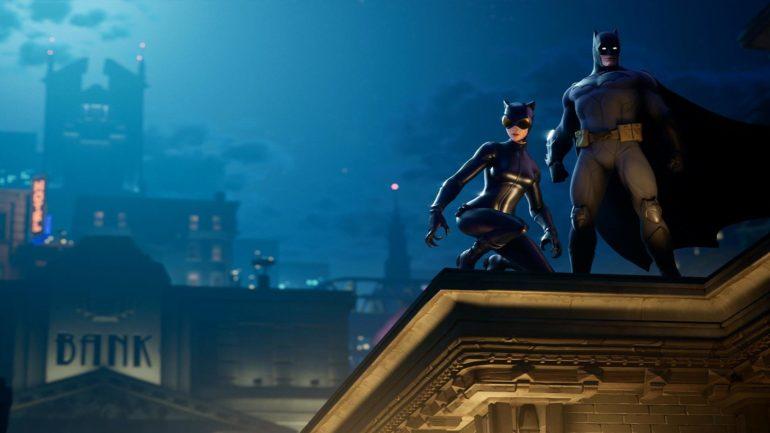 cropped-Batman-x-Fortnite.jpg