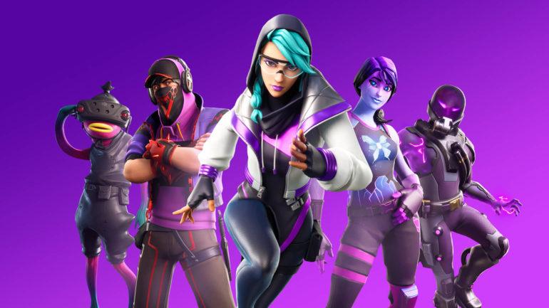 Fortnite_blog_fortnite-matchmaking-update-battle-royale_09BR_Evergreens_Purple_NewsHeader-1920x1080-de09a58a5107bd3d3a8bd2e16bf519da4ae05e37