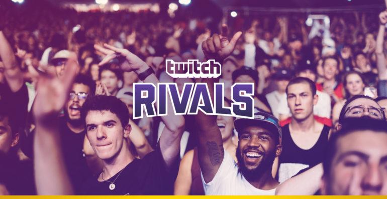 rivals-main-v2