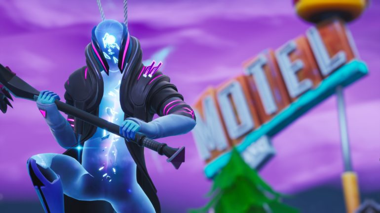 FortniteClient-Win64-Shipping_k06iE037hv