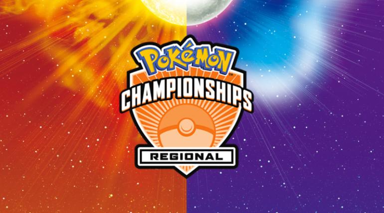 Philadelphia-Regional-VGC-2019-800x445