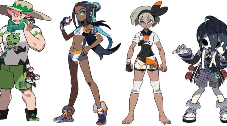 Pokemon-SwSh-GymLeader-Outfit-Number-00-1038x576