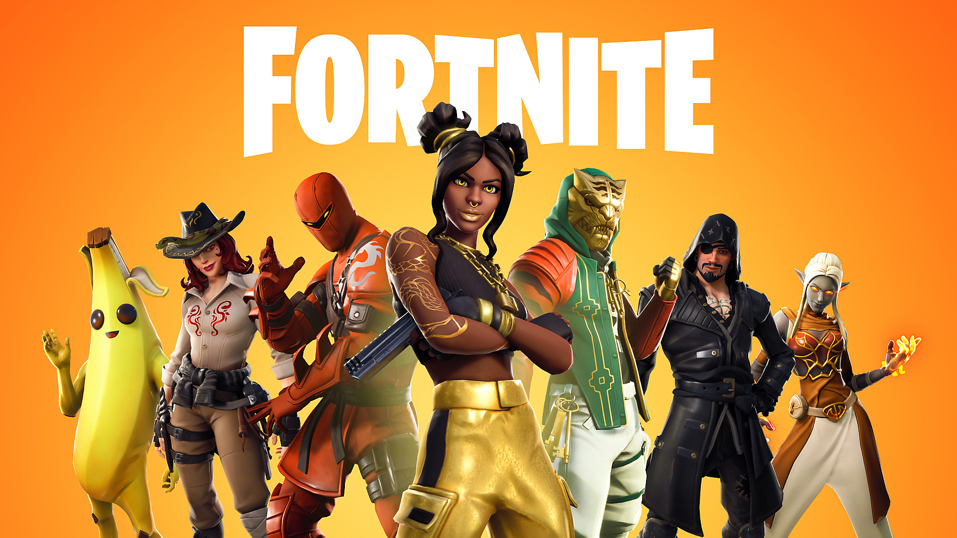 Epic Changes Start Time For Fortnites Hype Nite Due To