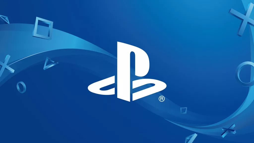 PlayStation 5 Release Date Confirmed For Holiday 2020, Plus Other Crucial Details