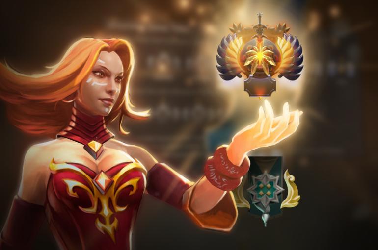 dota 2 matchmaking update