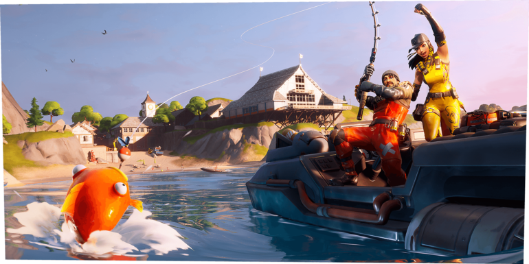 Fortnite_chapter2_Waterplay-1776x889-21cfc7907162dadd87c7587a2438491c65f648a8