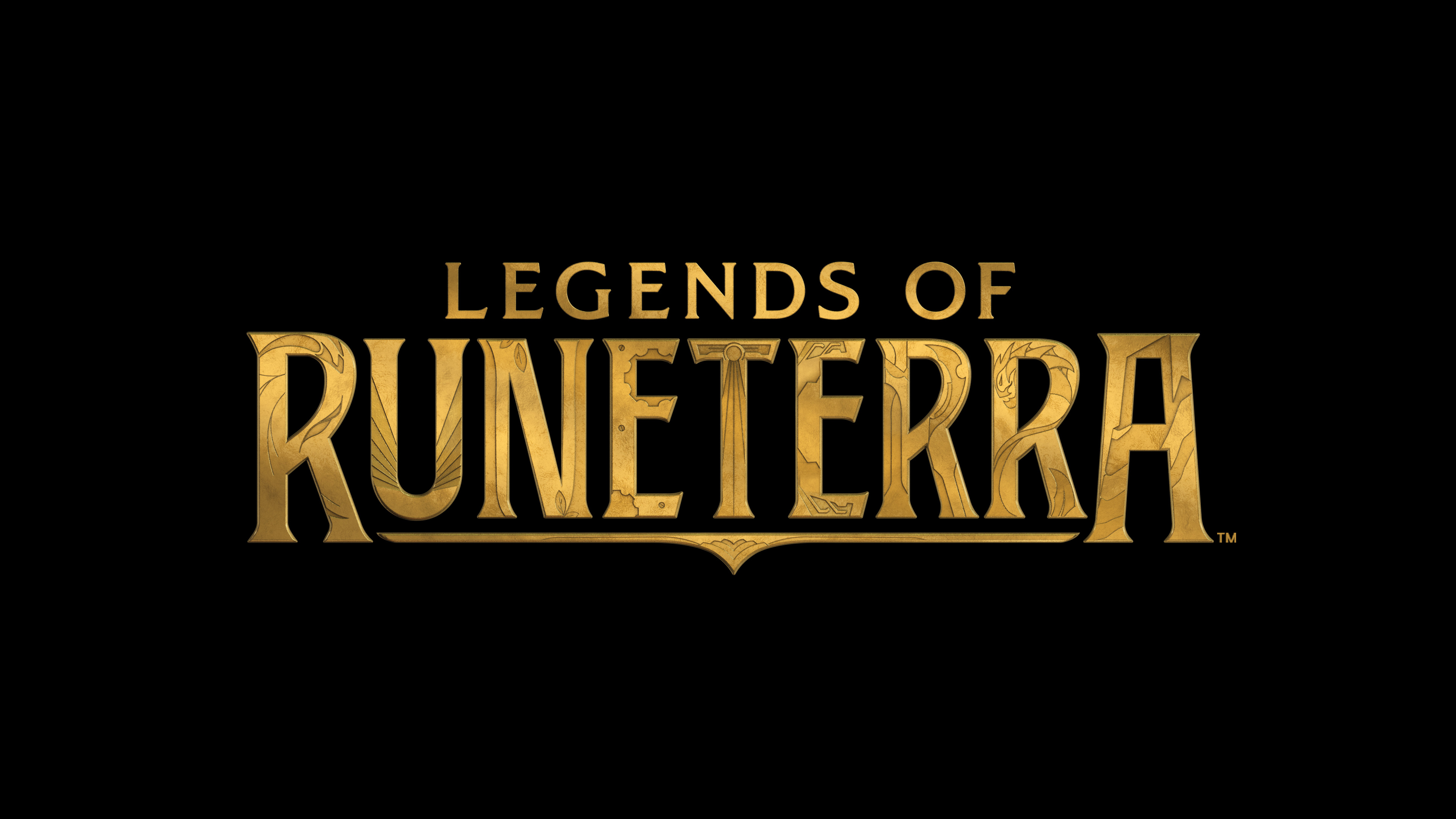 Riot Games unveils League of Legends card game Legends of Runeterra