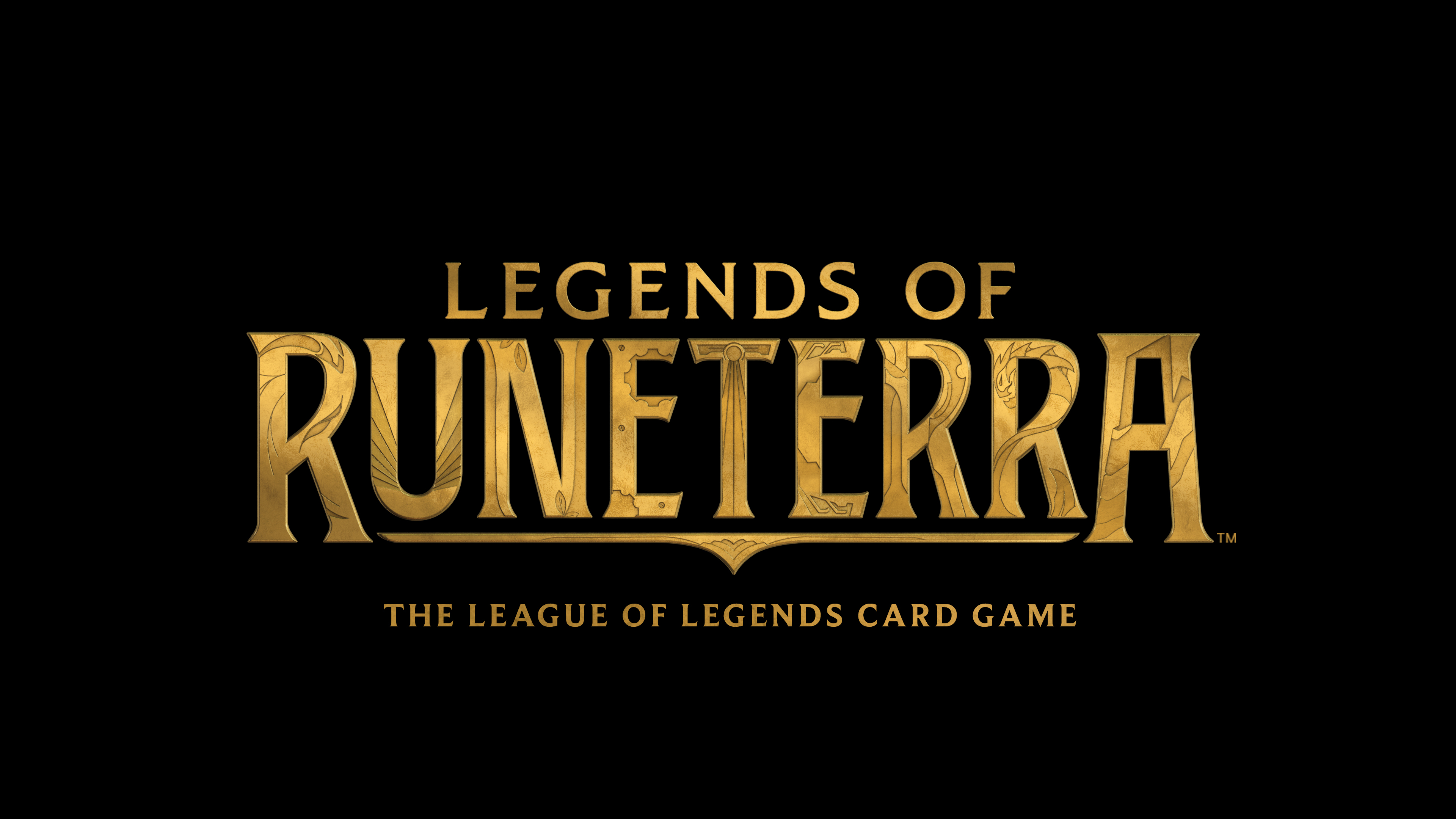 How To Download Leagues Card Game Legends Of Runeterra
