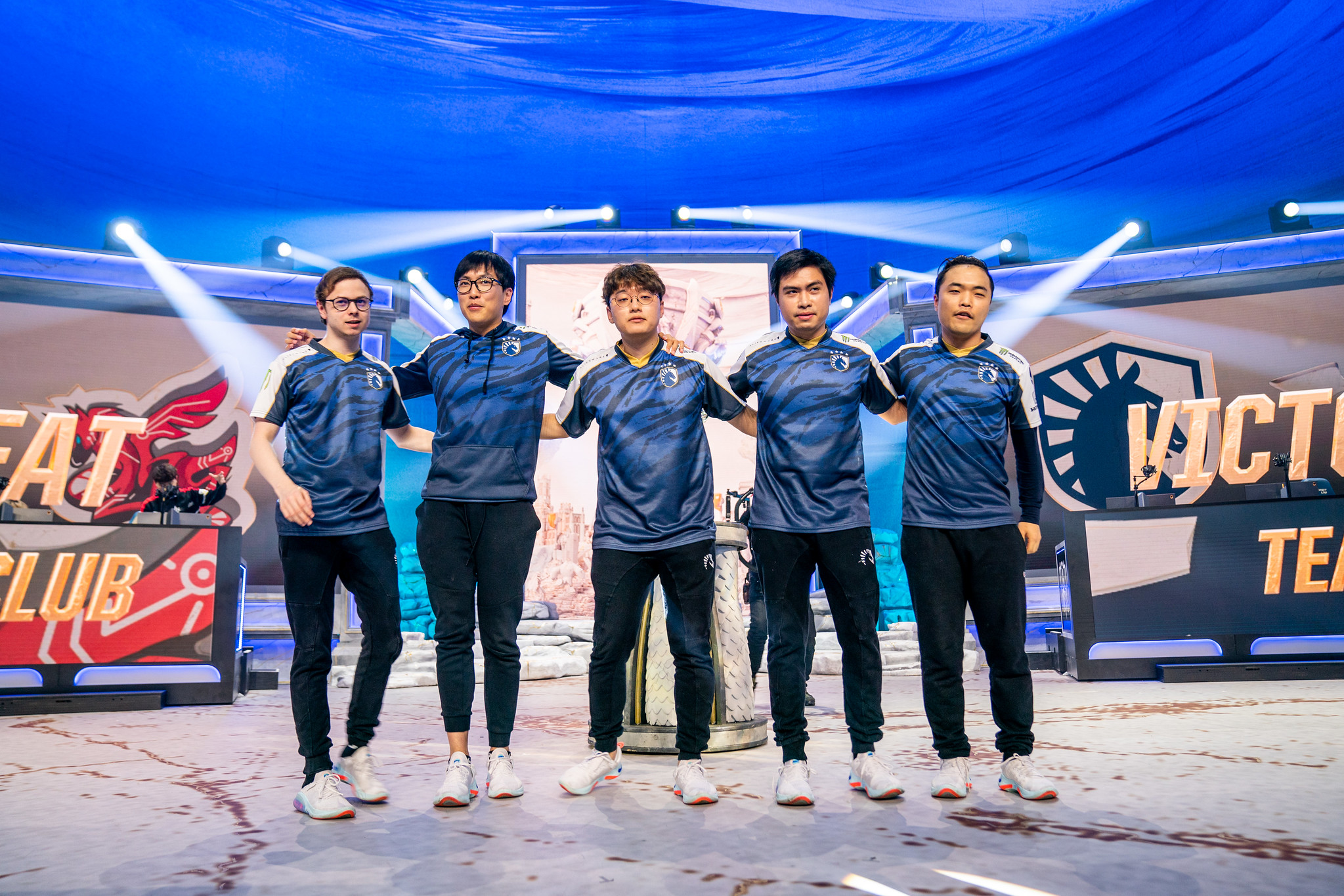 Image result for team liquid worlds