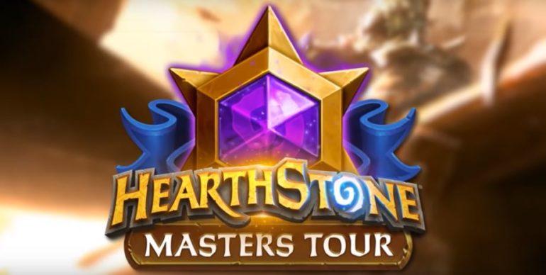 masterstour