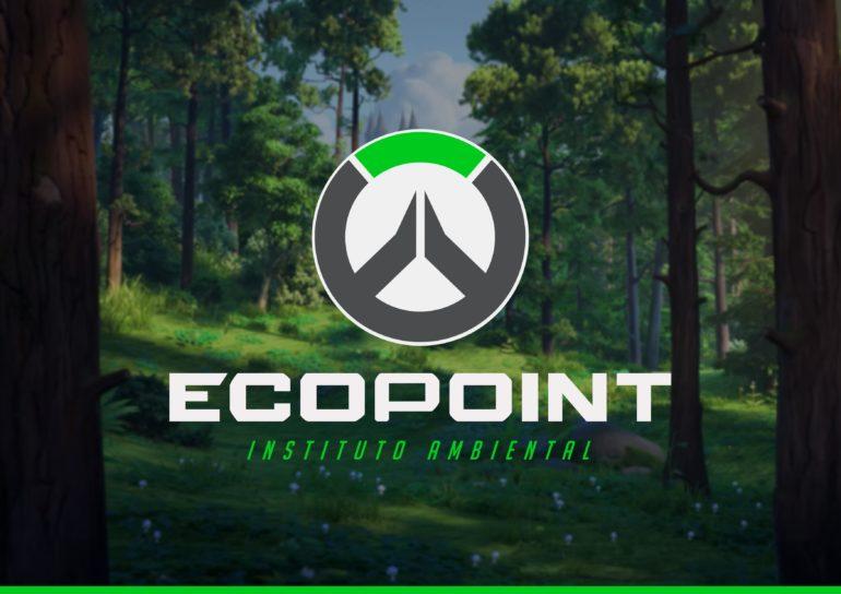 Ecopoint Institute