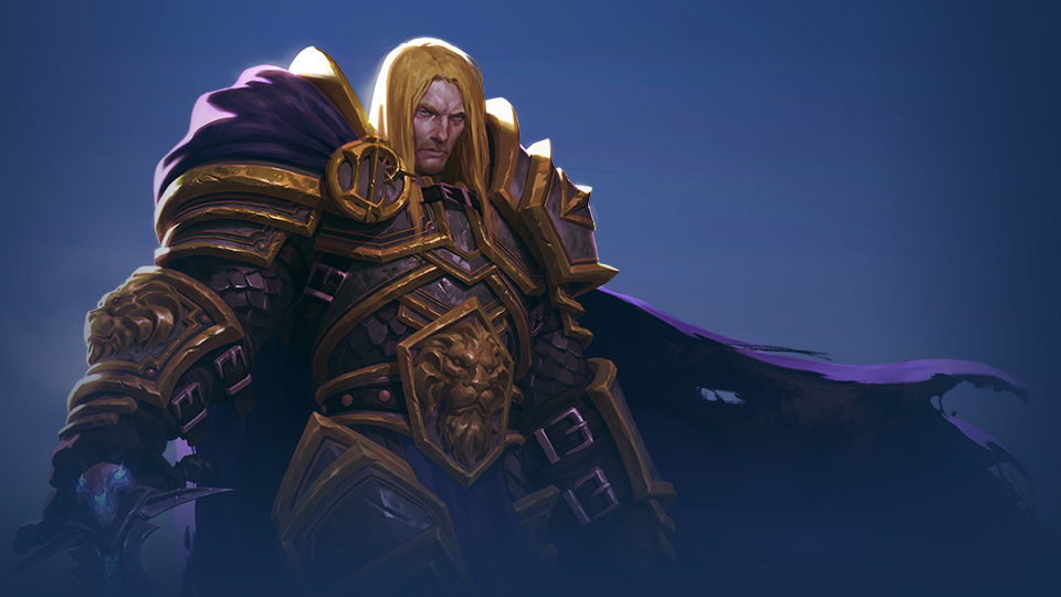 'Warcraft III: Reforged' Multiplayer Beta Begins This Week