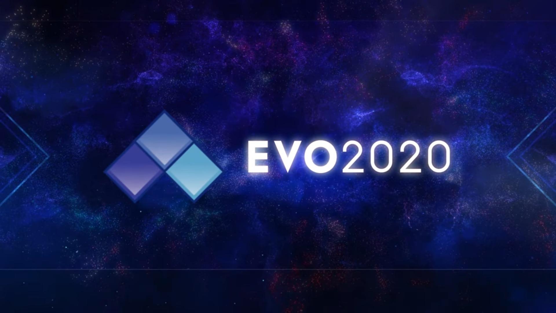 Evo 2020 Games.Evo 2020 Will Be In Las Vegas Dot Esports