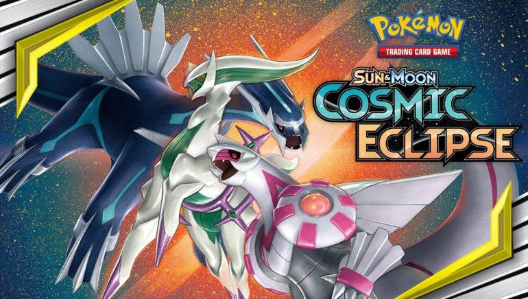 Cosmic-Eclipse-Set-Logo
