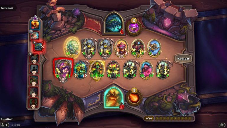 Hearthstone_Battlegrounds_Screenshot_4_png_jpgcopy