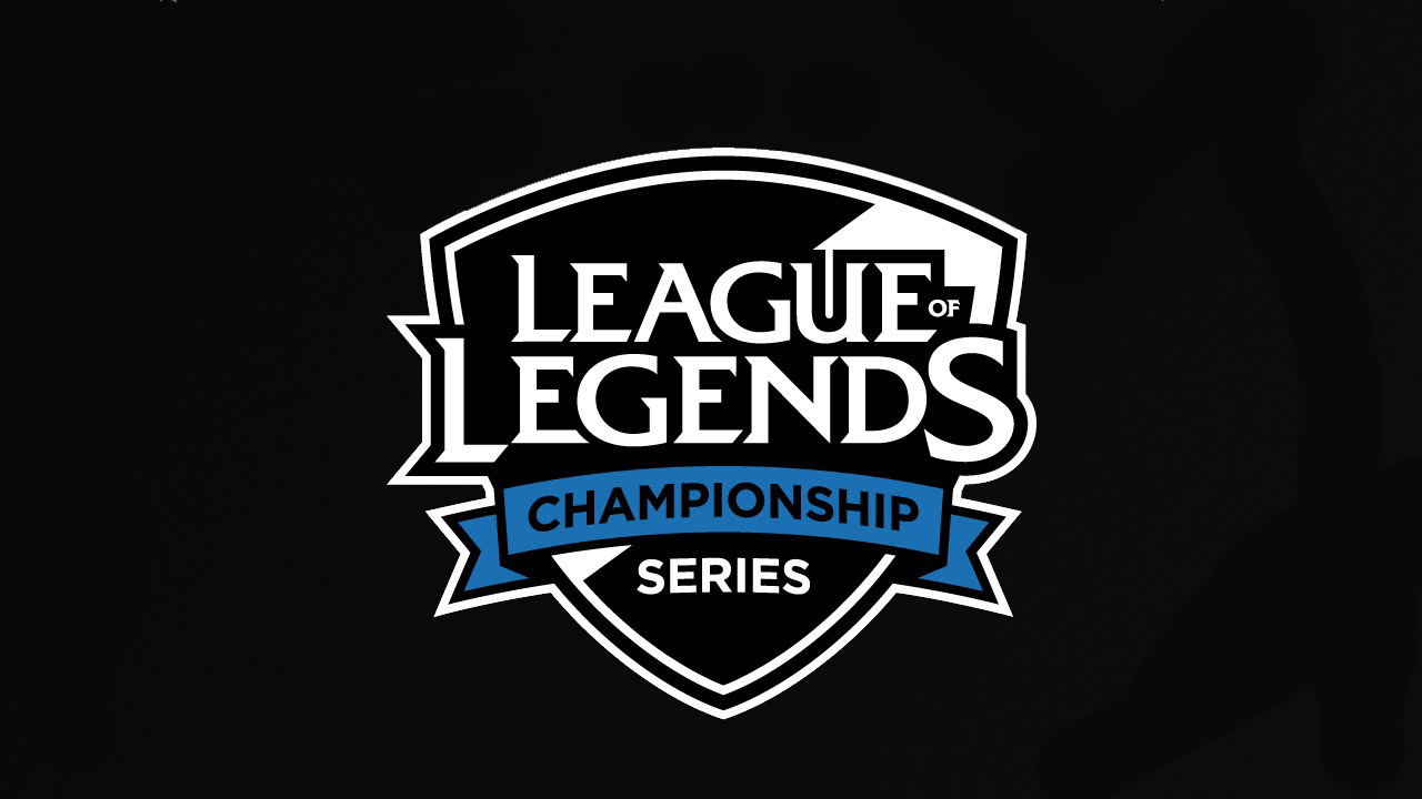 Na Lcs Spring 2020.Lcs Roster Tracker 2020 Dot Esports