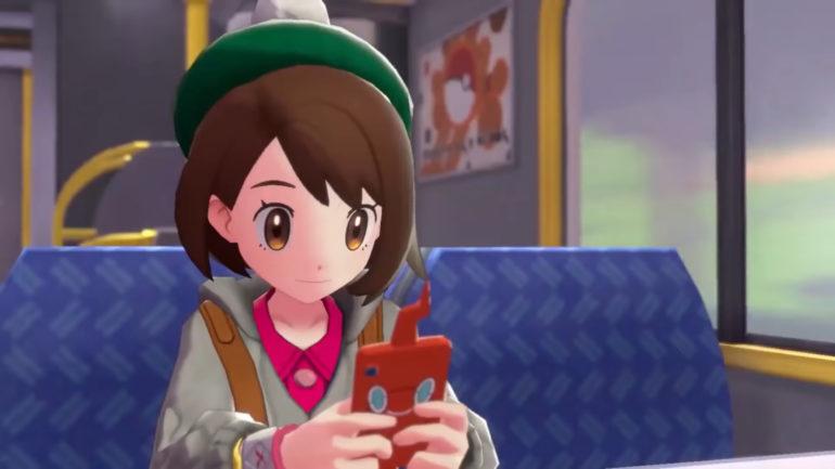 Screenshot_2019-11-24 (11) Pokemon Sword and Pokemon Shield - Official Trailer - YouTube(1)