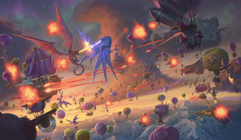 Descent-of-Dragons-2