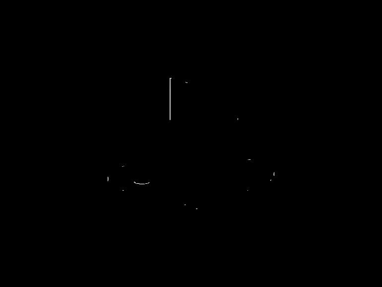 Playstation-logo-880x660