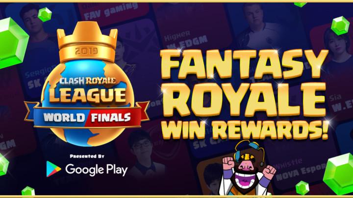 crl world finals fantasy royale
