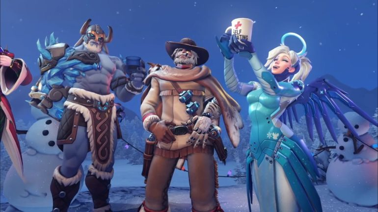 overwatch-winter wonderland-ww-leak