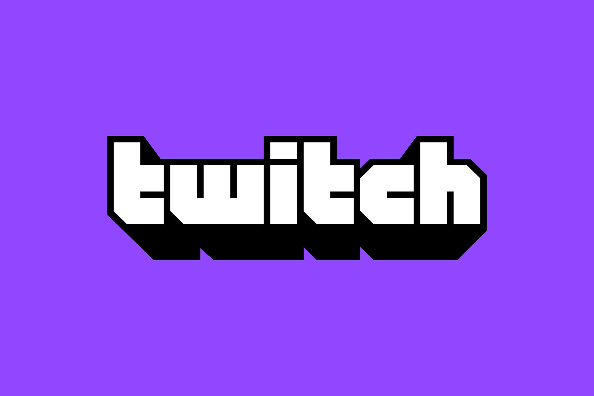 Amazon's Twitch embroiled in Russian legal dispute over English Premier League streams