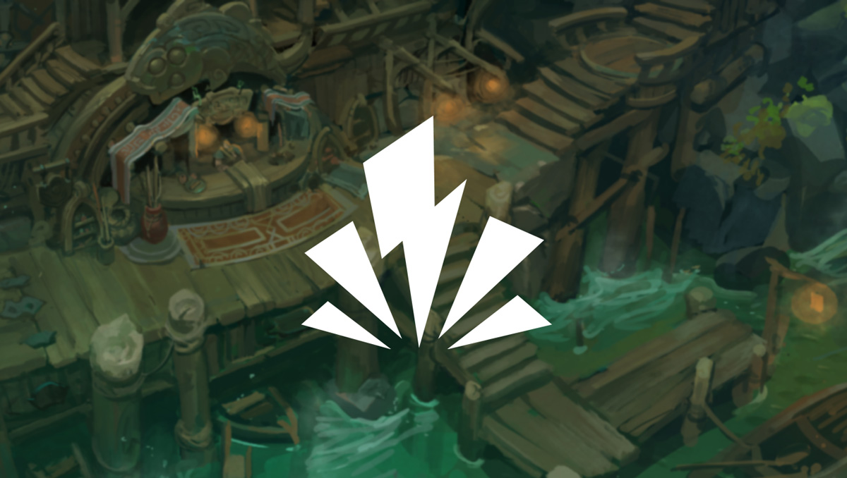 Riot Forge details its announced games and objective