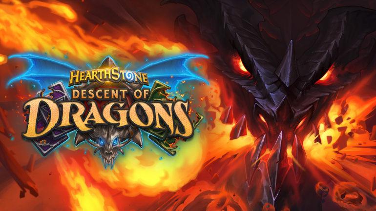 Descent_of_Dragons