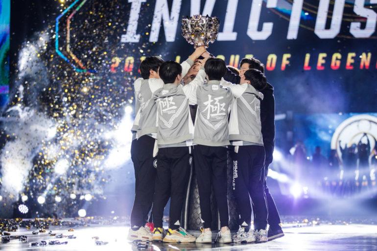 League-of-Legends-Worlds-2018-IG