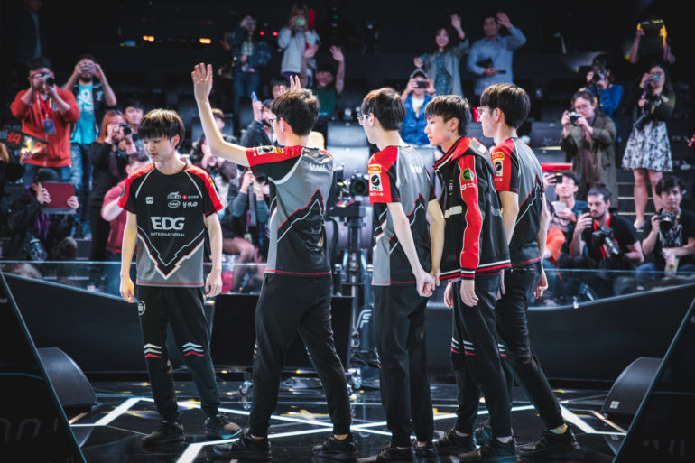 EDG-2018-worlds-play-in-win