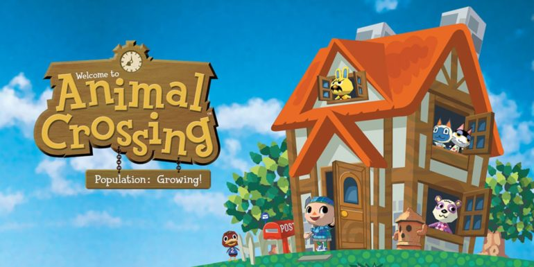 SI_GCN_AnimalCrossing_image1600w