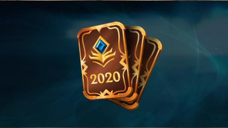 Screenshot_2020-01-15 Prestige in the first half of 2020 League of Legends