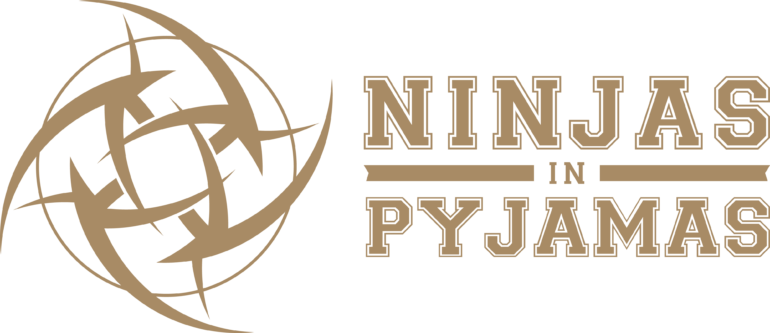 NiP-FullLogo