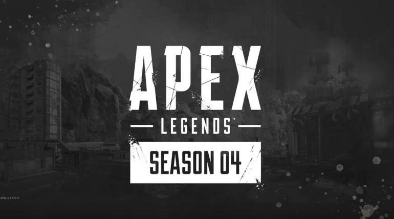 Screenshot_2020-01-23 Apex Legends Season 4 Reveal Devstream(2)