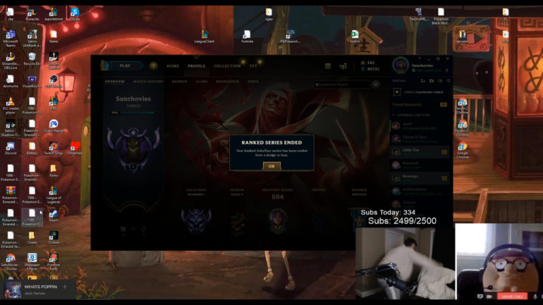 Screenshot_2020-01-27 Twitch