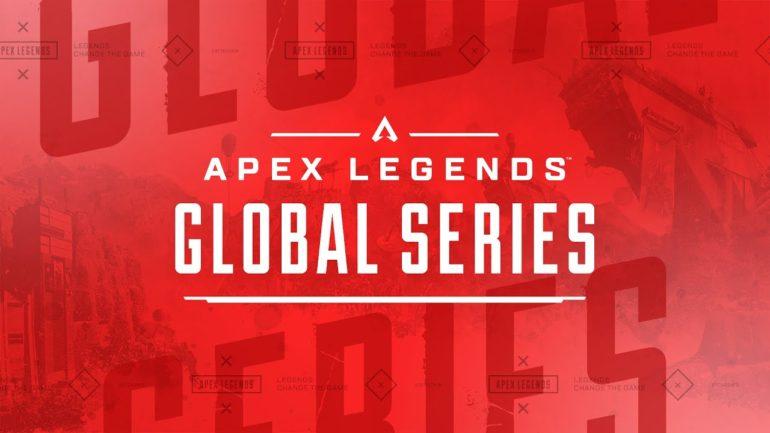esports-apex-legends-global-series-uk-usa